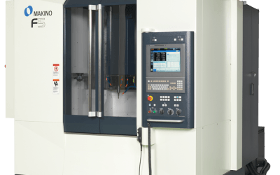 New-3-axis-milling-machine