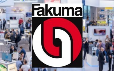 Thanks for visiting FAKUMA