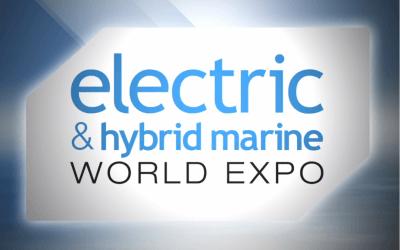 HybridExpo 2015
